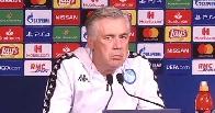 ancelotti-conf-champions-2018-2.jpg