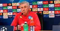 ancelotti-conf-champions-2018-3.jpg