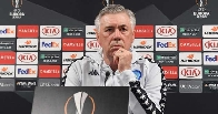 ancelotti-conf-euroleague-2019.jpg