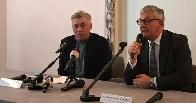 ancelotti-meeting-universita-vanitelli.jpg