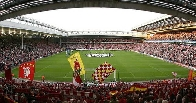 anfield-liverpool-champions.jpg