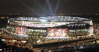 arsenal-stadio-emirates.jpg