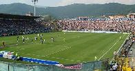 atalanta-stadio-bergamo-2.jpg