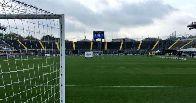 atalanta-stadio-bergamo.jpg
