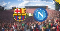 barca-napoli-michigan.jpg