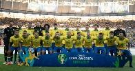 brasile-copa-america-2019-1.jpg