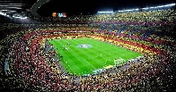 camp-nou-barcellona.jpg