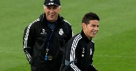 james-rodriguez-ancelotti-real.jpg