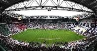 juventus-stadium-1.jpg