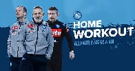napoli-home-workout.jpg