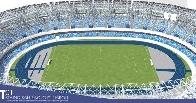stadio-san-paolo-universiadi-rendering-1.jpg