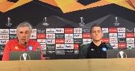 zielinski-conf-euroleague-2019-1.jpg