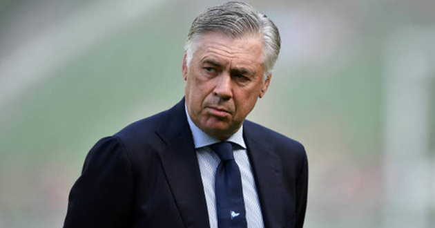 ancelotti-2018-1.jpg