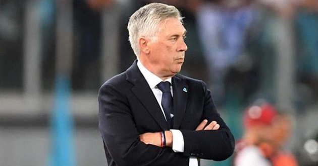 ancelotti-2018-3.jpg