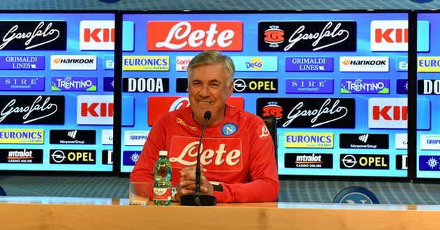 ancelotti-conf-2018-1.jpg