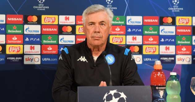 ancelotti-conf-champions-2019-1.jpg