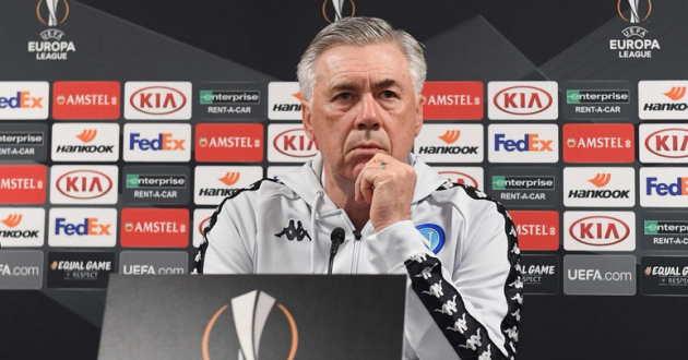 ancelotti-conf-euroleague-2019.jpg