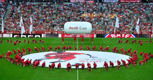 audi-cup-2015.jpg