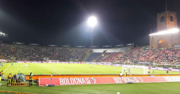bologna-dallara-stadio-notte-2.jpg