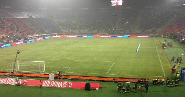 bologna-dallara-stadio-notte.jpg