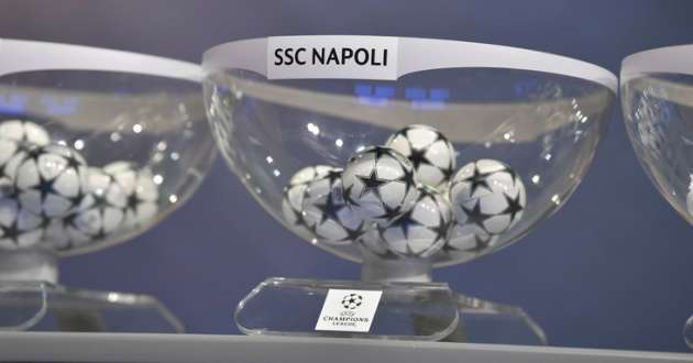 champions-sorteggio-1.jpg