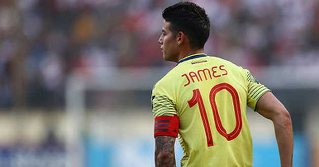 james-rodriguez-colombia-2019.jpg