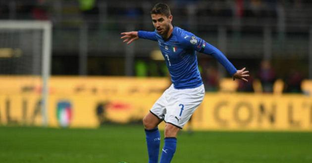 jorginho-italia-2017-1.jpg