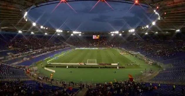 olimpico-roma.jpg