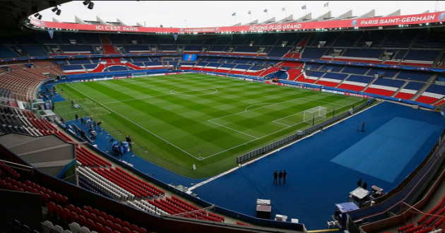 psg-parigi-stadio.jpg