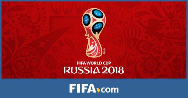 russia-mondiale-2018.jpg