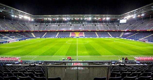 salzburg-salisburgo-stadio.jpg