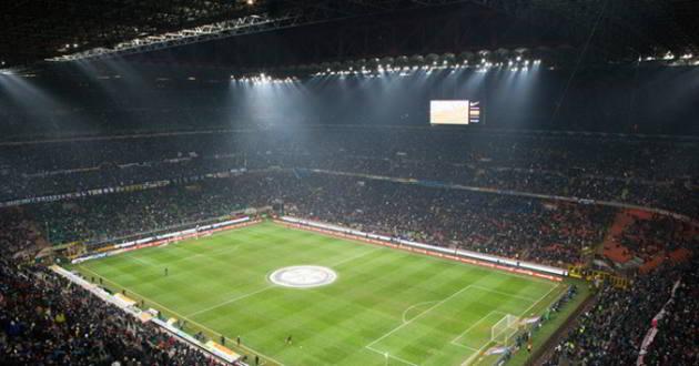 Inter Napoli Calendario.Calendario Serie A Inter Napoli Posticipo Di Domenica Col