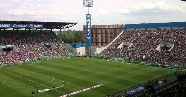 sassuolo-mapei-stadium.jpg
