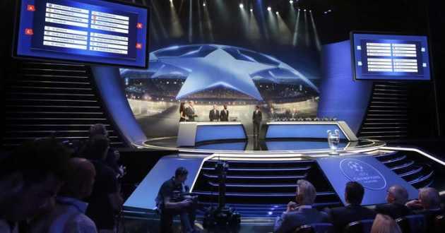 sorteggio-champions.jpg