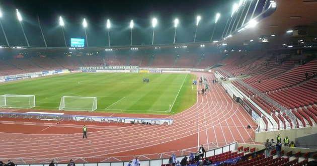 zurigo-letzigrund-stadion.jpg