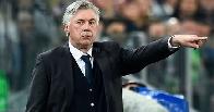 ancelotti-2018-4.jpg