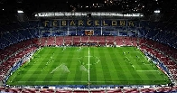 camp-nou-barcellona-2.jpg