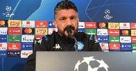 gattuso-conferenza-champions-2020-1.jpg