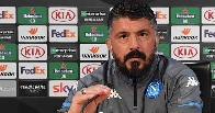gattuso-euroleague-conferenza-2020.jpg