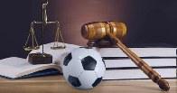 giustizia-sportiva-giudice-sentenza.jpg