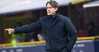 inzaghi-pippo-2020.jpg