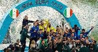 italia-campione-europa-2020-1.jpg