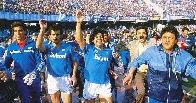 napoli-campione-italia-scudetto-1987-maradona.jpg