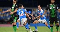 napoli-sassuolo-2019-hysaj-gol-1.jpg
