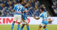 napoli-sassuolo-2019-hysaj-gol-2.jpg