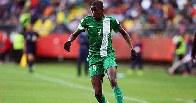 osimhen-nigeria-2019.jpg