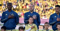 ospina-colombia-2019-1.jpg