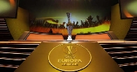 sorteggio-europa-league.jpg