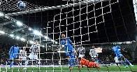 udinese-napoli-20212022-rrhamani-gol-1.jpg