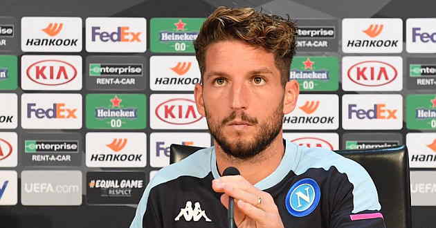 mertens-euroleague-conferenza-2020.jpg